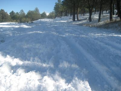 20081223144829-cm-serbal-nevado.jpg