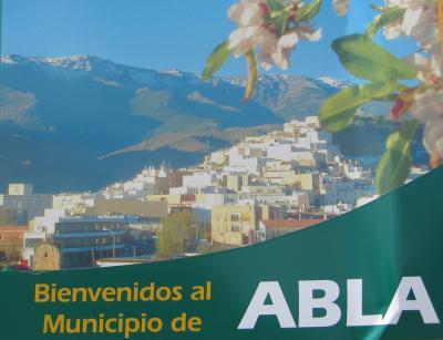 20110320135816-bienevenidos-a-abla.jpg