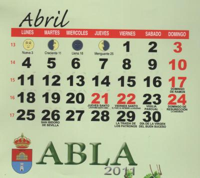 20110411182446-caprichos-del-calendario-abulense.jpg