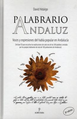 PUBLICACIÓN DE LÉXICO DE ABLA