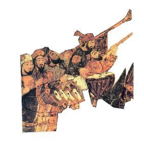 LA REBELIÓN MORISCA EN ABLA (1568)